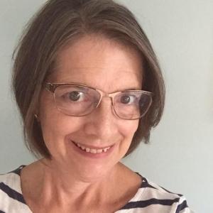 Glenda Erdelyi